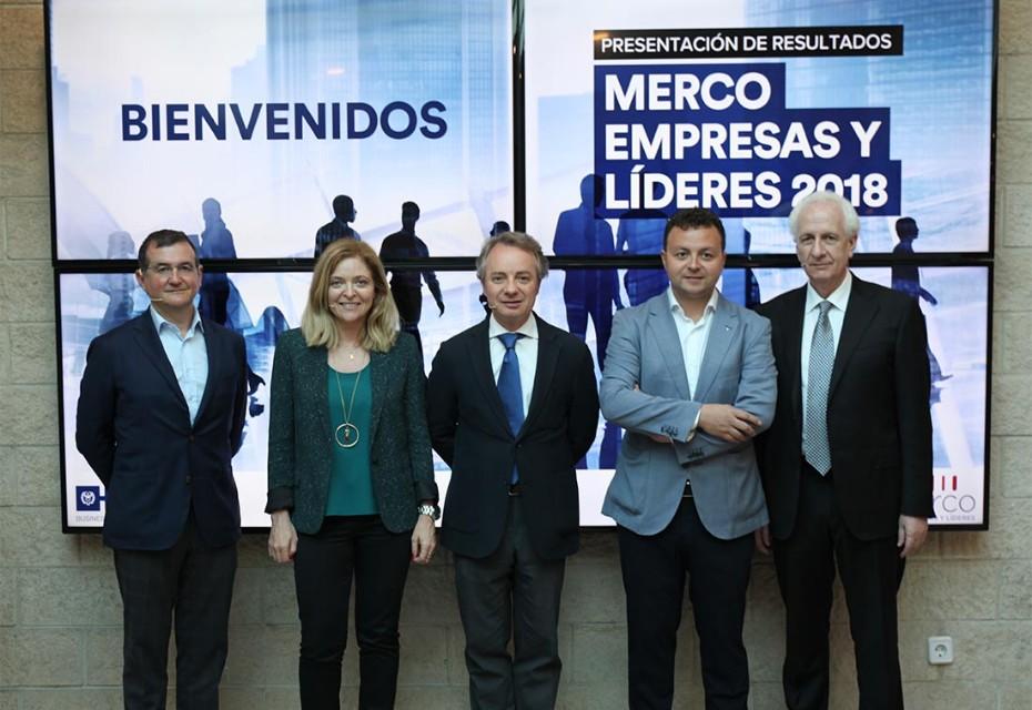 Merco España 350443e96e4